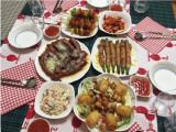 새우감자말이샐러드(그 유명한 스피드가정식,17년차 집들이음식 전국배달/홈파티,손님초대음식,생일상,파티음식,집들이요리,반조리식품)