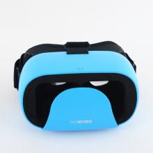 빠밤 폭풍마경 XD VR
