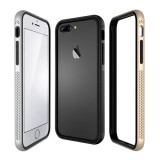 에쯔하임 아이폰7플러스 텍스터치 벤트홀 메탈 케이스 (아이폰7플러스 텍스터치 벤트홀 메탈케이스)