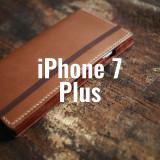 [아이폰7 플러스] 헤리티지 아이폰7 플러스 케이스 iPhone 7 Case