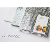 [KT&G 상상마당 디자인스퀘어](신학기 이벤트) Surfacebook - 3ea세트할인