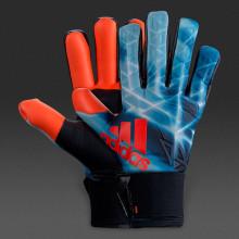 [해외] 아디다스 에이스 트랜지션 프로 노이어 골키퍼장갑 adidas ace transition pro neuer GK gloves