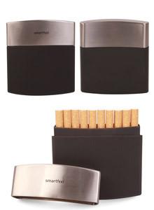 스마트필 쿠퍼 담배케이스/담배파우치