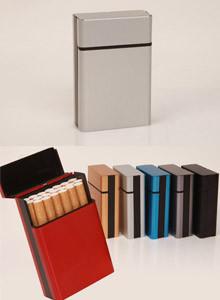 타임리스 담배케이스/담배파우치