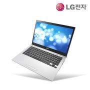 [중고] LG U460 노트북 코어i5/4G/500GB/14.1 LED/Win7/가벼운노트북