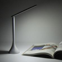 LED 터치 책상 스탠드 램프