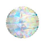 &k Cosmic Ball Large