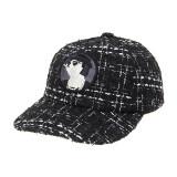 COCO DOG CAP