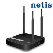 netis WF2770 - AC750 기가 와이파이 무선 공유기
