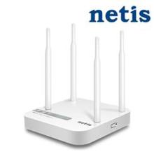 netis WF2781 - AC1200 기가 와이파이 무선 공유기