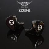 엠파이어이어스 제우스R 14BA 프리미엄이어폰 가수인이어 커스텀인이어 zeusr zeus zeusXR EMPIRE EARS