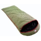로벤스 어드벤처 2400 침낭 동계 겨울 캠핑 침낭추천