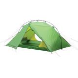 로벤스 마이도스 2인용 백패킹 텐트 돔텐트 모토캠핑