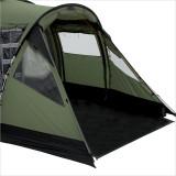 로벤스 트리플드리머 텐트전용 그라운드시트 방수포
