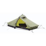 로벤스 스타 2인용 백패킹 텐트 돔텐트 모토캠핑