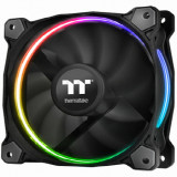 써멀테이크 Riing 14 RGB Radiator Fan TT Premium Edition 아스크텍 (3pack)