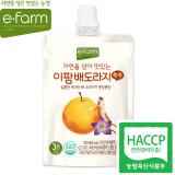 [이팜] 이팜 배도라지쏙쏙(100ml)