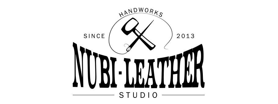 Nubi Leather 대표이미지1