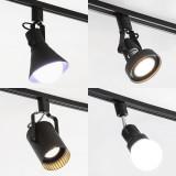 LED 레일조명