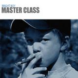 Bright Boy - 마스터클래스(MasterClass) From.NoiseSymphony(노이즈심포니)