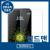 LG G2 G3 G4 G5 GPRO 지프로 GPRO2 지프로2 V10 강화유리 [쉴드맨 강화유리]