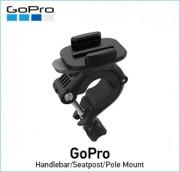 (New) Handlebar / Seatpost / Pole Mount (GO143)