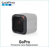 Lens Replacement Kit (HERO5 Session™) (GO592)