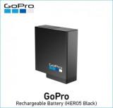 HERO5 BLACK RECHARGEABLE BATTERY (GO466)