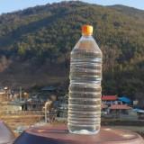 참솔농원 고로쇠 수액 1.5L