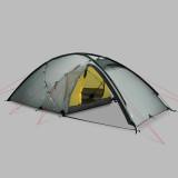 로벤스 포트리스 3인용 백패킹 돔텐트 모토캠핑 캠핑