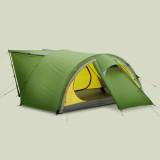 로벤스 고샥 2인용 백패킹 텐트 돔텐트 모토캠핑