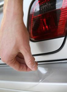 클리프디자인 맞춤형 PPF필름 다이용 생활보호스마트패키지(도어컵+도어엣지+주유구+트렁크리드)