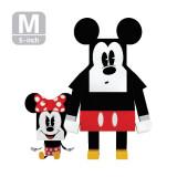 [KT&G 상상마당 디자인스퀘어] NEW MICKEY MOUSE (M)