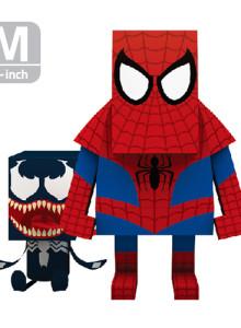 [KT&G 상상마당 디자인스퀘어] NEW SPIDER-MAN (M)