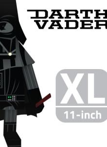 [KT&G 상상마당 디자인스퀘어] STARWARS DARTH VADER 다스베이더 (XL)