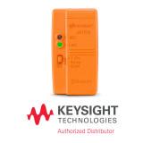U1177A 키사이트 Infrared(IR)-to-Bluetooth® 어댑터
