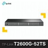 T1600G-52TS
