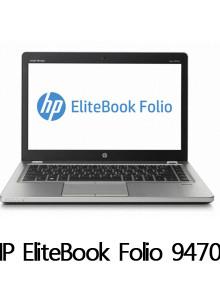 [중고]중고노트북/HP EliteBook Folio 9470M/ 14인치 / i5