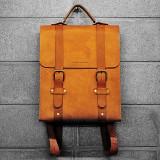 MOHENIC leather backpack BP201