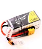 [대량입고]타투 4셀 1550mAh 45C 배터리
