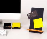 [KT&G 상상마당 디자인스퀘어] MINIMAL Memo Board