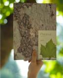 [KT&G 상상마당 디자인스퀘어] Surfacebook - 3ea세트할인