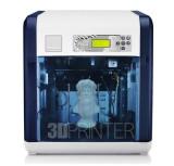 개인용 3D프린터 다빈치(da Vinci) 1.0 AIO
