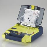 카디악사이언스 G3S 자동제세동기 / AED / 반자동 / G3 Plus / Semi-Auto / 자동심장충격기 / 심장제세동기 / 교회 / 학교 / 아파트 / 심정지 / 심실세동