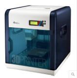 개인용 3D프린터 다빈치(da Vinci) 2.0A DUO