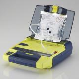 카디악사이언스 G3A 자동제세동기 / AED / 풀오토 / G3 Plus / Full-Auto / 자동심장충격기 / 심장제세동기 / 교회 / 학교 / 아파트 / 심정지 / 심실세동