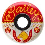 율로지 에릭 베일리 휠 세트 - Eulogy Erik Bailey Vintage Pro Wheels