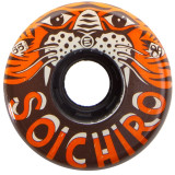율로지 소이치로 카나시마 휠 세트 - Eulogy Soichiro Kanashima Vintage Pro Wheel