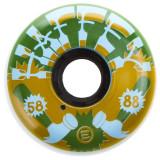 율로지 크리스 하피 휠 세트 - Eulogy Chris Haffey Vintage Pro Wheels