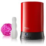 개인용 3D프린터 UV 경화기 (Curing Chamber)